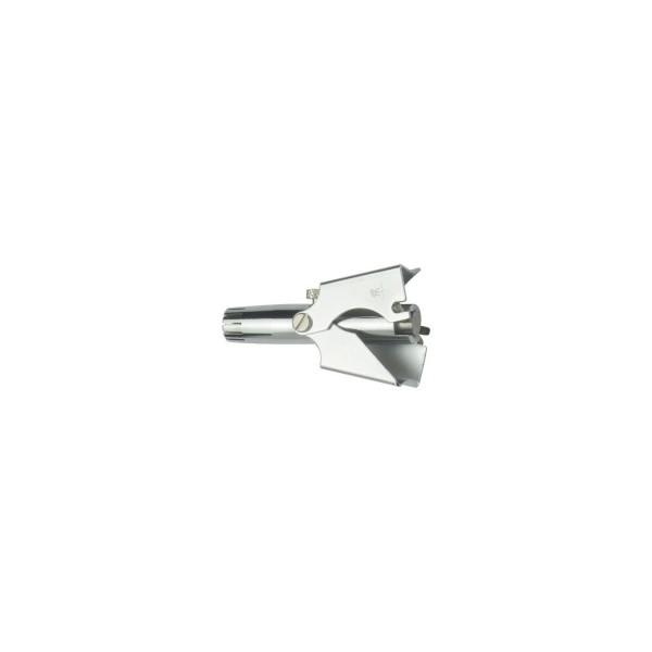 Инструмент для удаления волос в носу и ушах Zwilling CLASSIC