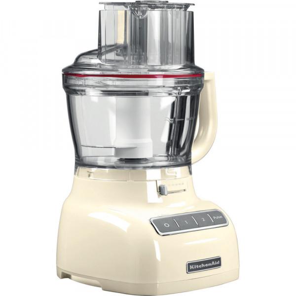 Комбайн кухонный KitchenAid 5KFP1335EAC Кремовый