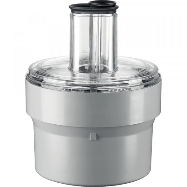 Набор насадок для кухонного комбайна KitchenAid 5KZFP11