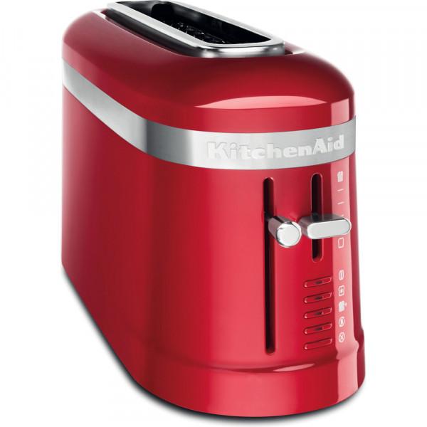 Тостер KitchenAid 5KMT3115EER Красный