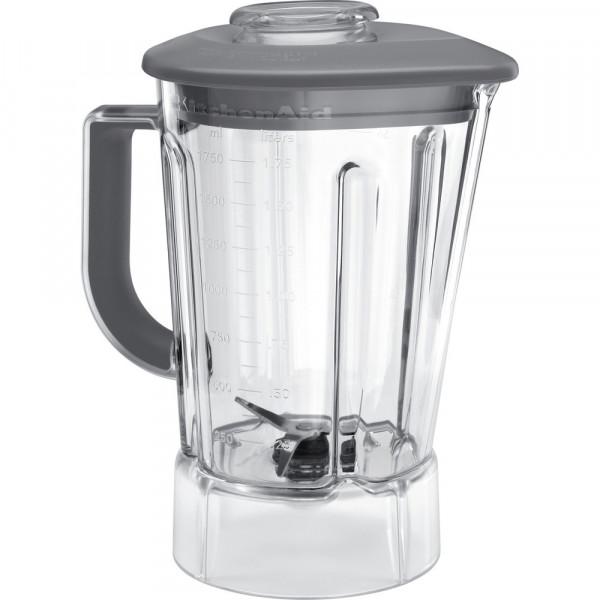 Чаша для блендера KitchenAid 5KPP56EL