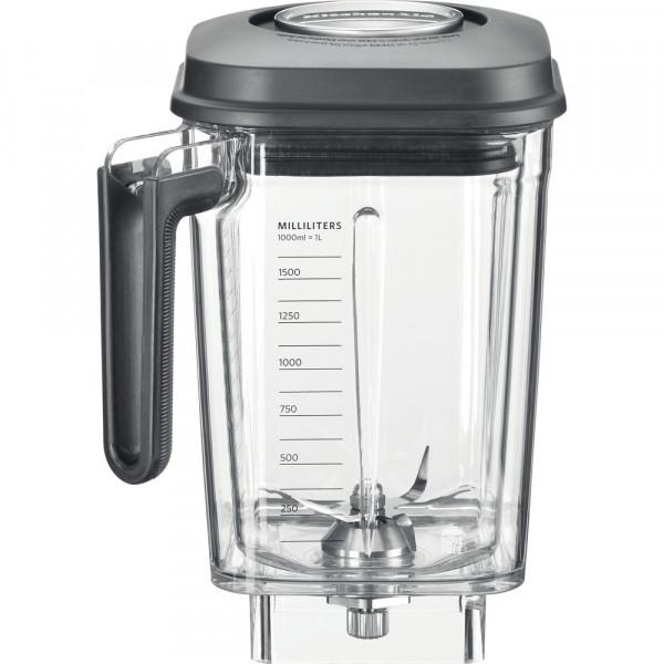 Чаша для блендера KitchenAid 5KSB68SW