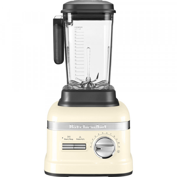 Блендер KitchenAid ARTISAN 5KSB7068EAC 2,6 л. Кремовый