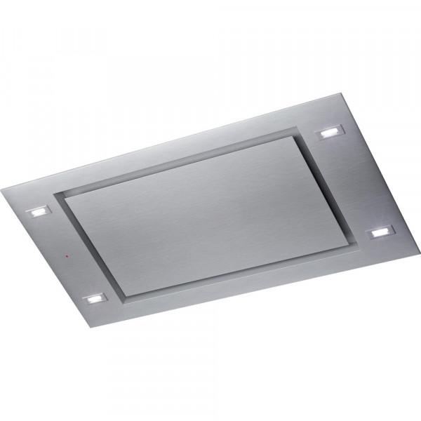 Вытяжка потолочная KitchenAid KEICD 10010 Нержавеющая сталь