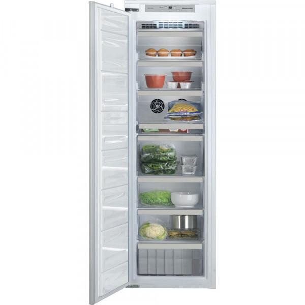Холодильник встраиваемый KitchenAid KCBFS 18602
