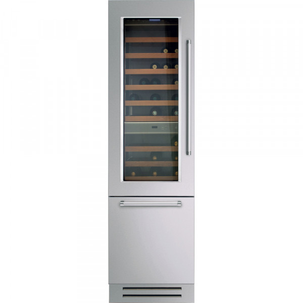 Винный шкаф KitchenAid VERTIGO KCZWX 20600L