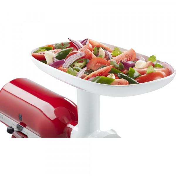Поддон для подачи продуктов KitchenAid 5KSMFT