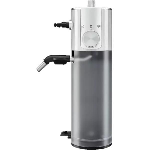 Аксессуар для вспенивания молока KitchenAid 5KESMK5SX Нержавеющая сталь