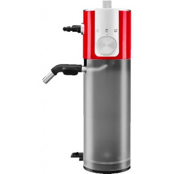 Аксессуар для вспенивания молока KitchenAid 5KESMK5ER Красный