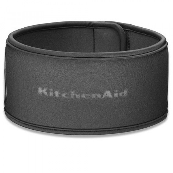 Термо-чехол KitchenAid 5KCMSLEEVEOB