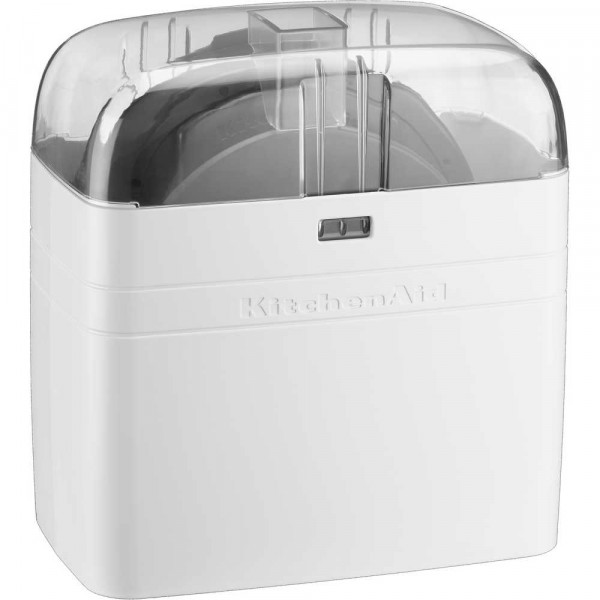Комплект для нарезки кубиками KitchenAid 5KFP16DC12
