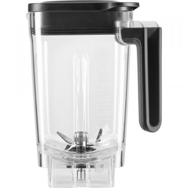 Чаша для блендера KitchenAid 5KSB2056JPA
