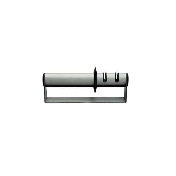 Точило для ножей ZWILLING TWIN Select, 195 мм