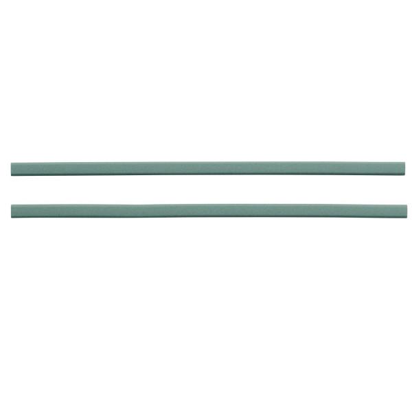 Керамический модуль для заточки, зеленый ZWILLING