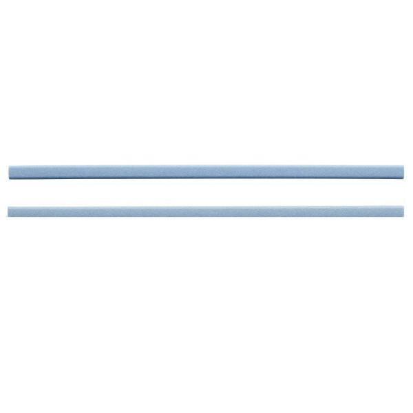 Керамический модуль для заточки, синий ZWILLING