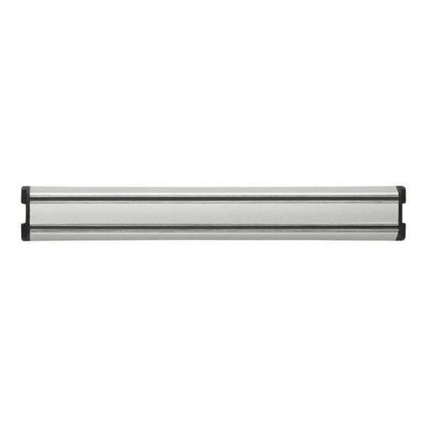 Держатель для кухонных ножей магнитный алюминиевый, 300 мм ZWILLING
