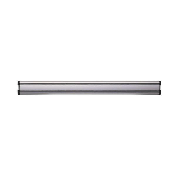Держатель для кухонных ножей магнитный алюминиевый, 450 мм ZWILLING