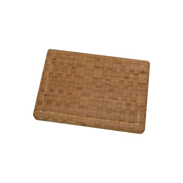 Доска разделочная из бамбука 35х25 см ZWILLING