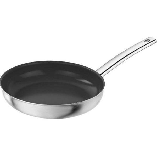 Сковорода 24 см ZWILLING Prime с покрытием Duraslide