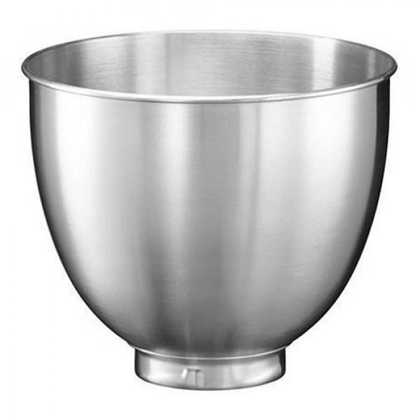Чаша из стали KitchenAid 5KSM5SSBHZ