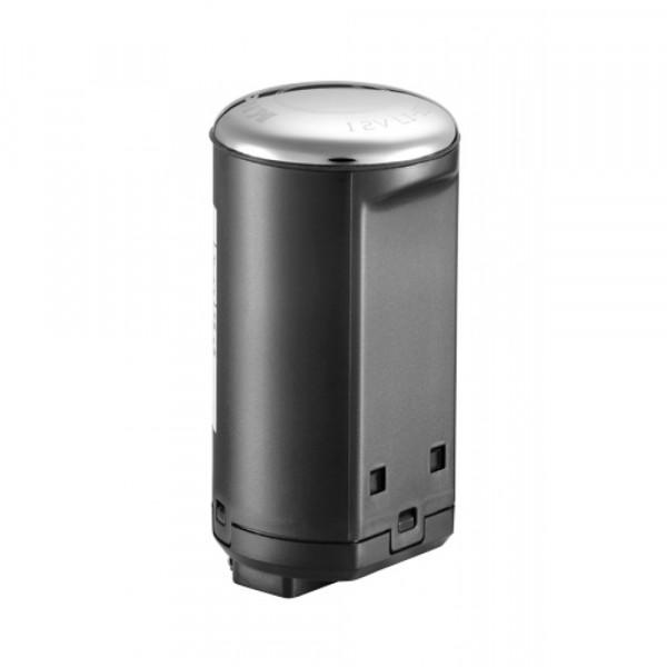 Аккумулятор для блендера KitchenAid ARTISAN 5KCL12IBOB