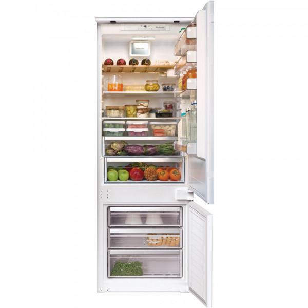 Холодильник встраиваемый KitchenAid KCBDS 20701