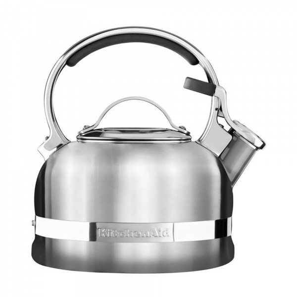 Чайник KitchenAid KTST20SBST 1,9 л.