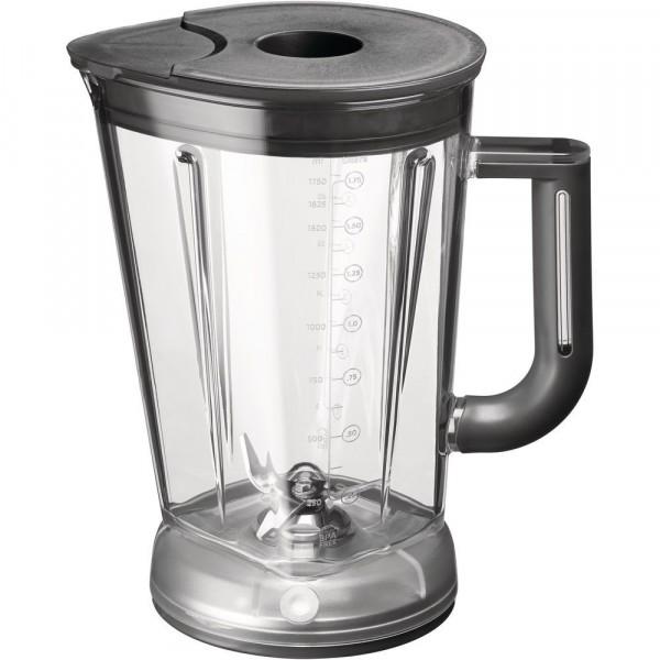 Чаша для блендера KitchenAid 5KSBSPJ