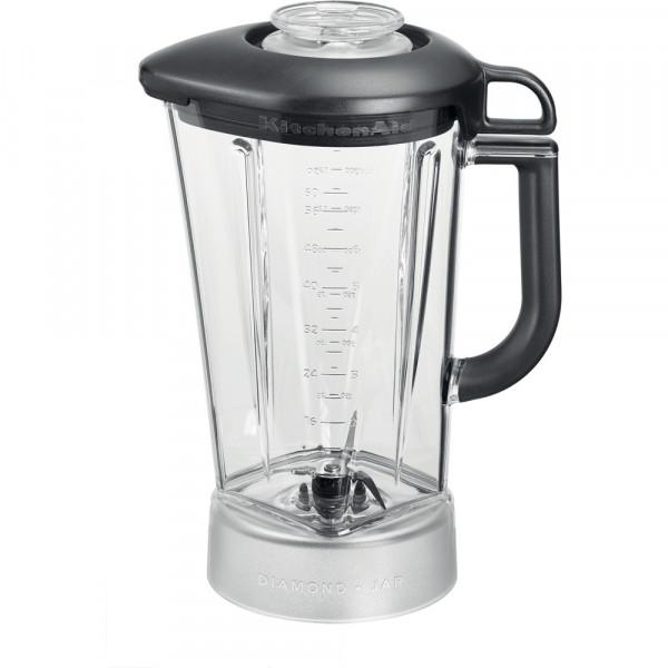 Чаша для блендераKitchenAid 5KSB68DMD